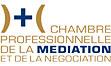 logo-cpmn-min