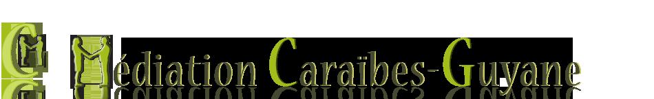 Médiation Caraïbes