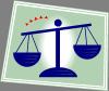 logo EDA